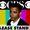 Call Me Maybe PARODY My Name's Obama ~ Kevin Music