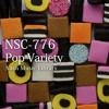 NSC-776 ポップバラエティ (Nash Music Library sample DISC 2 NS-1344)