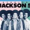 Jackson5 - ABC - REMIX (Free Download / available on SoundCloud )