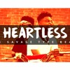 FREE 21 Savage x Metro Boomin Type Beat 'Heartless' [Buy = FREE DL]