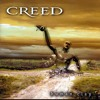 Creed Weathered Cover