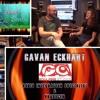 Gavan Eckhart | Soul Fire Studios | Audio Integration Specialist & Producer | No.1/2 Heart Beats
