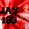 JAY 183 SIREN JAM