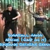 Sugarhill Gang - Apache (Jump On It) (Sunshine Fresh Prince Remix)