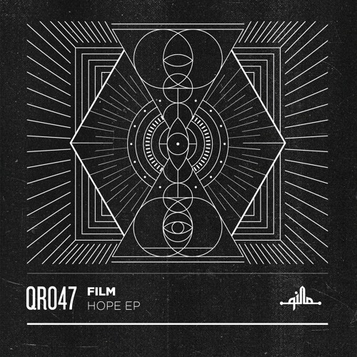 FILM - Hope EP (QR047)