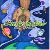 Smokin Love Feat Collie Buddz Mp3