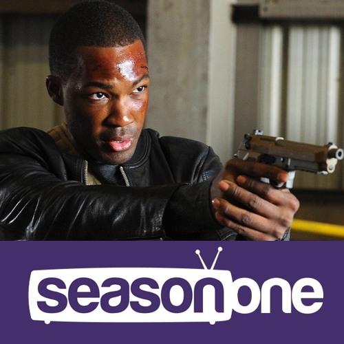 Season One 307: 24 Legacy