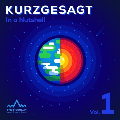Kurzgesagt, Vol. 1 (Original Motion Picture Soundtrack)