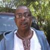Dr. Bano Barry sur la faillite de l'école, menace de déguerpissement à Kaloum, suite et fin des GG
