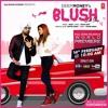 Blush-Deep Money