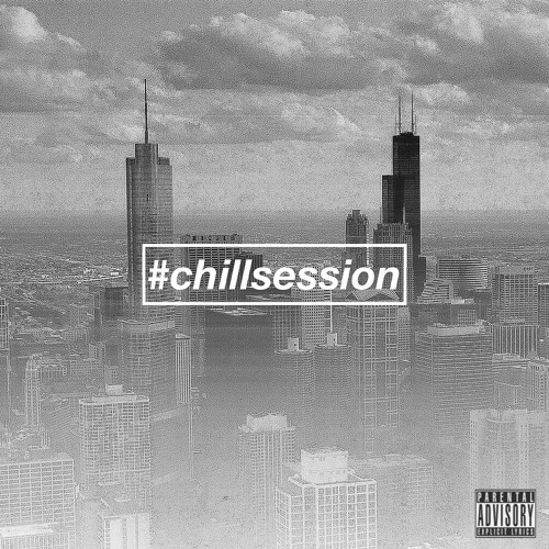 CHILL SESSION // HIP HOP SOUL JΔZZ #20