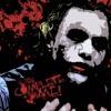 Fat Joe, Remy Ma - Money Showers ft. Ty Dolla $ign [www.jack-musik.com]
