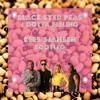 Black Eyed Peas - I Gotta Feeling (Kees Sjansen Remix)