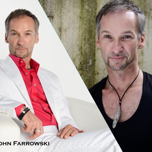 Don't Rain On My Parade Peter John Farrowski
