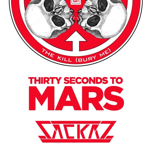 30 seconds to mars the kill free download
