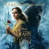 Beauty & The Beast (COVER)
