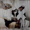 Martin Garrix & Jay Hardway - Spotless(LOUARDS Bootleg)[FULL FREE DOWNLOAD = BUY]