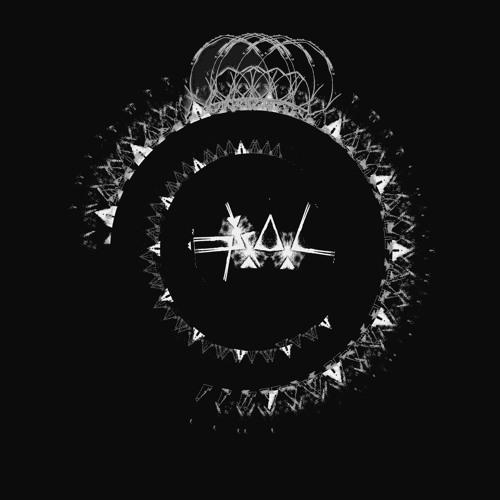 Stellar Flux & 2Kija - Aero Sol (Remix) by 2kijamusic   Free