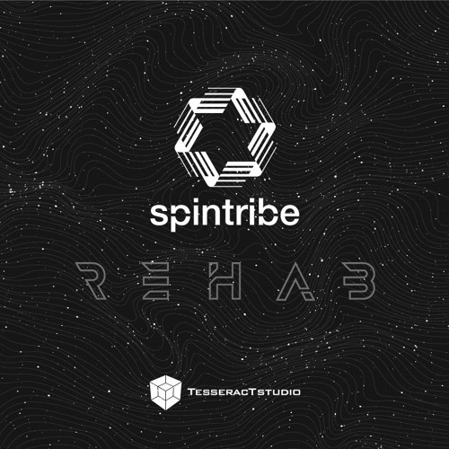 SPINTRIBE - REHAB (unofficial version)