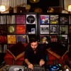 Kasheme's Livingroom Session with Cesar Merveille (Cadenza Music)