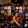 Kasheme's Livingroom Session with Adil Hiani (Cosmo Records)