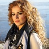 Indila - Dernière Danse , Cover by Kurdish Girl (Dilan Koshnaw) (french song...