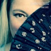 Download Ruma Dance Mp3