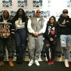 Fat Joe & Remy Ma Talk Being The Best In The Game, Memories of Big Pun, Staying Independent & Mo.mp3