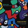 Waze & Odyssey - Down With Tha (Radio Edit)