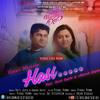 Hasi (Cover) | Ft. Kriti Gupta & Adarsh Gupta
