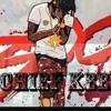 Chief Keef - Citgo Instrumental[DOPETRACKS].aac