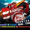Miguel Bose y Raffaella Carra (O My !!) By -TheBoss-Dj-