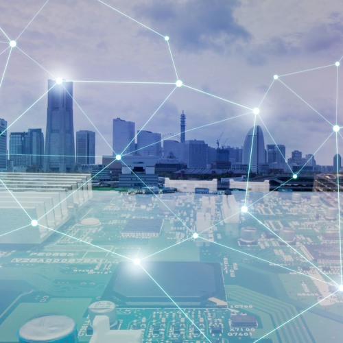 Virtual Roundtable — Securing Smart Cities