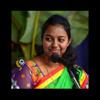 Nuvvunte Na Jathaga/ Ennodu Ni Irundhaal song Cover version By Manogna Chilakamarri