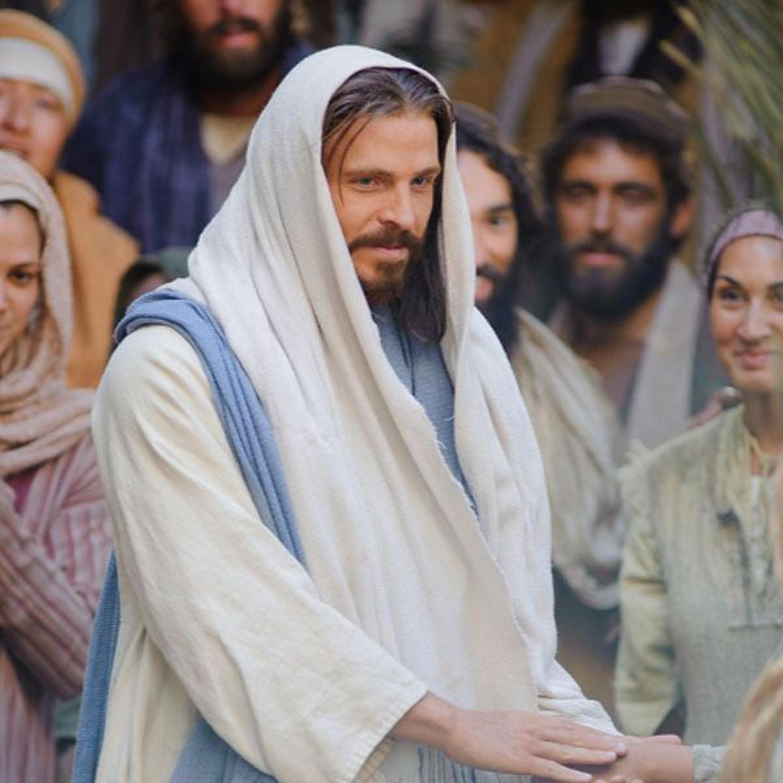 How Are Atonement, Resurrection,...