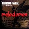 linkin park - in the end (melodemon remix)