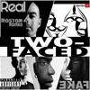 Two Faced Rastar Romeo New Punjabi Rap 2017 Drake Energy Remixed By Sarang Bhagat Mp3