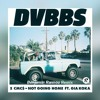 DVBBS & CMC$ ft. Gia Koka - Not Going Home (Benjamin Rannou Remix)