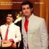 Zindagi Bana Laya - Sonu Nigam New Soulful Punjabi Song