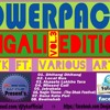 POWERPACK VOL.3 (Bengali Edition) - DJ Tyk Edit Ft. Various Artist [192 Kbps]
