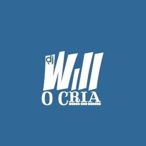 MC WM e MCs Jhowzinho e Kadinho - Desce com a Raba DJ Will o Cria