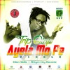 Ayela Mo Pe (Wiggle) - Trip Otrip (Quin Music Promtions_Online)