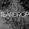 Massive Attack feat. Elizabeth Fraser - Teardrop (Laykkah 2017 Cocteau Remix)