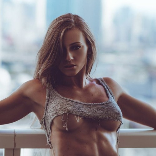 Female Fitness Motivation Best Workout Songs Motivation Music Mix 2017 By Miracle Music On Soundcloud Hear The World S Sounds