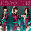 Perfume - TOKYO GIRL (APIECEOFONION REMIX)