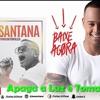 Léo Santana - Apaga a Luz e Toma