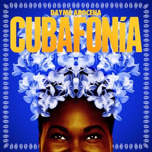 Daymé Arocena - Cubafonía (downloadable)