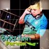 dj di laku   brazilian fervox