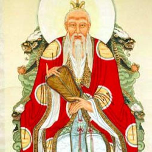 This Daoist Life 1