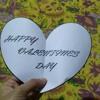 Channa merea Sish cover